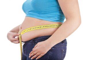 fogyókúra debrecen 21 napos hormon diéta
